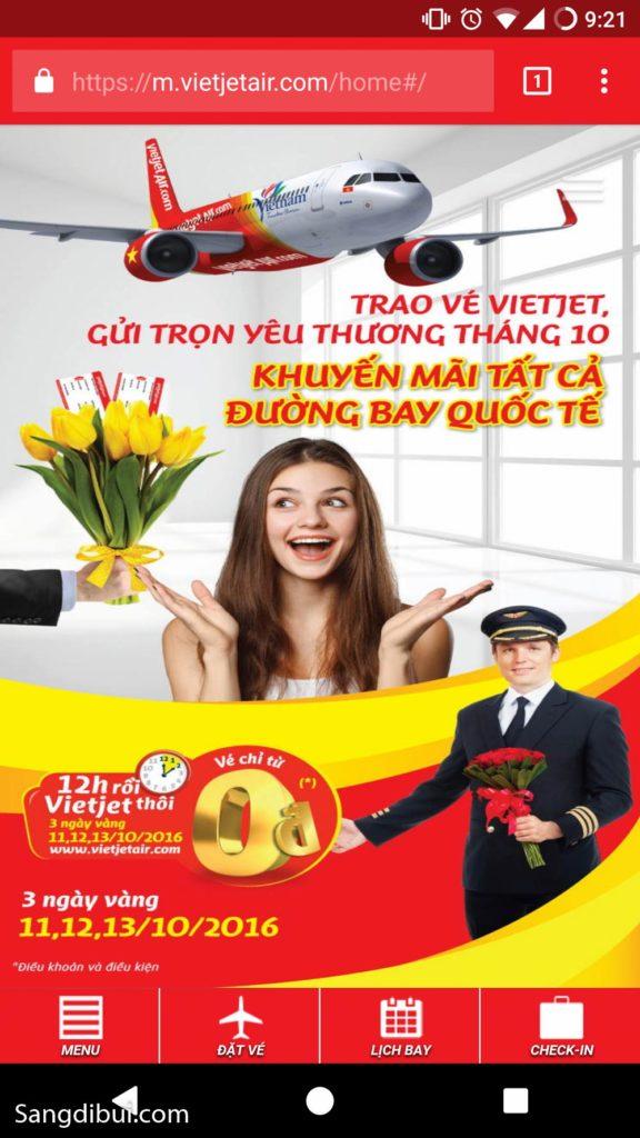 check-in-online-vietjet1-1