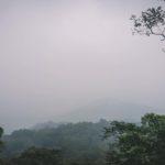 Trekking Ba Vì