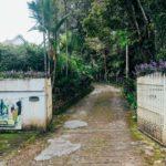 Kinh nghiệm Phượt Penang Hill