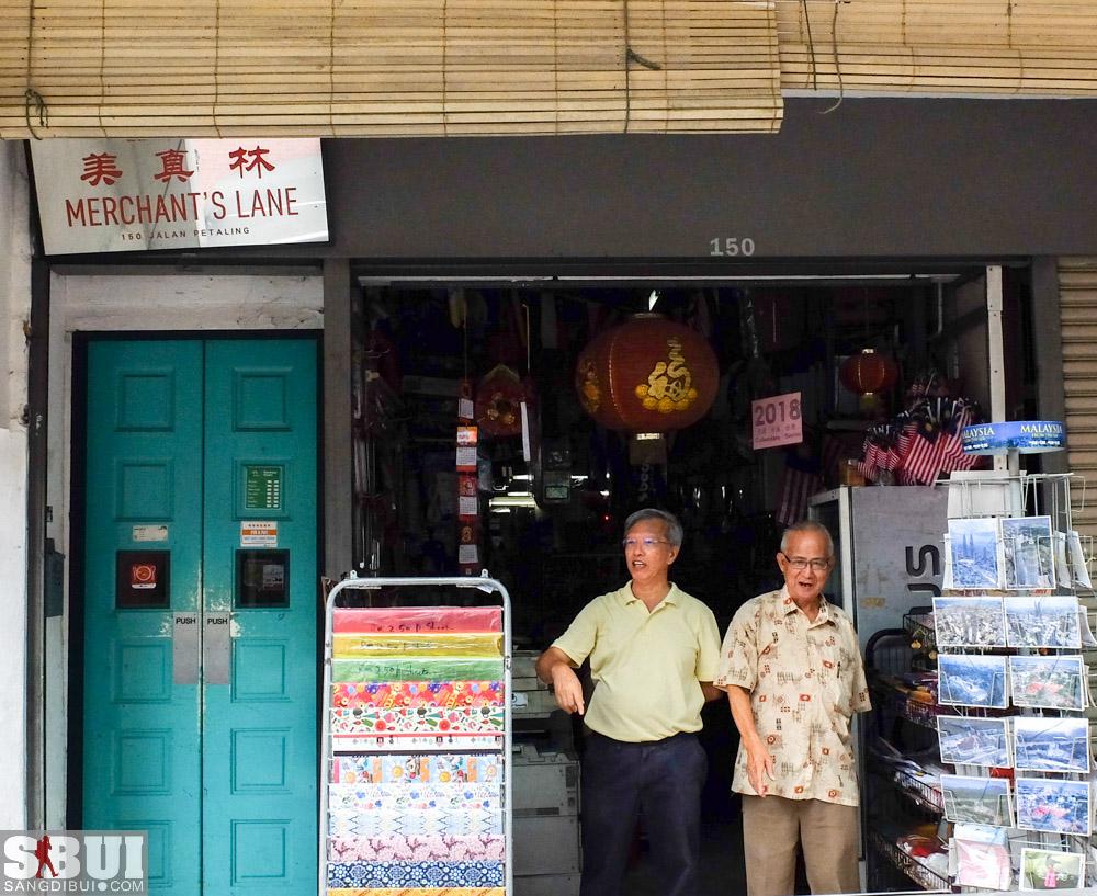 https://sangdibui.com/wp-content/uploads/2017/08/Kham-pha-China-Town-Kuala-Lumpur-1-1-of-1.jpg